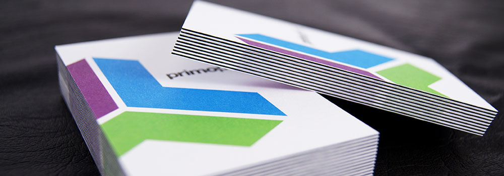 It contains three layers of ultra premium uncoated card stock that are glued together for a combined thickness of 32PT.